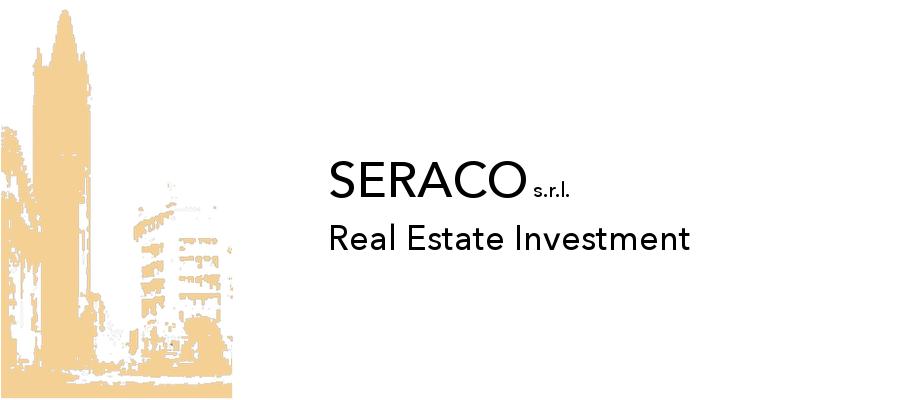 seraco-logo-lungo3